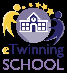 Scoala eTwinning 2018-2019