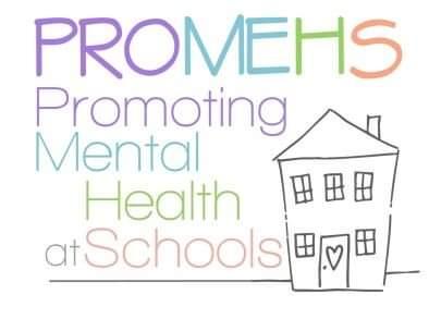 Școală parteneră în proiectul Erasmus PROMEHS
